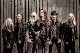 Banda Nightwish