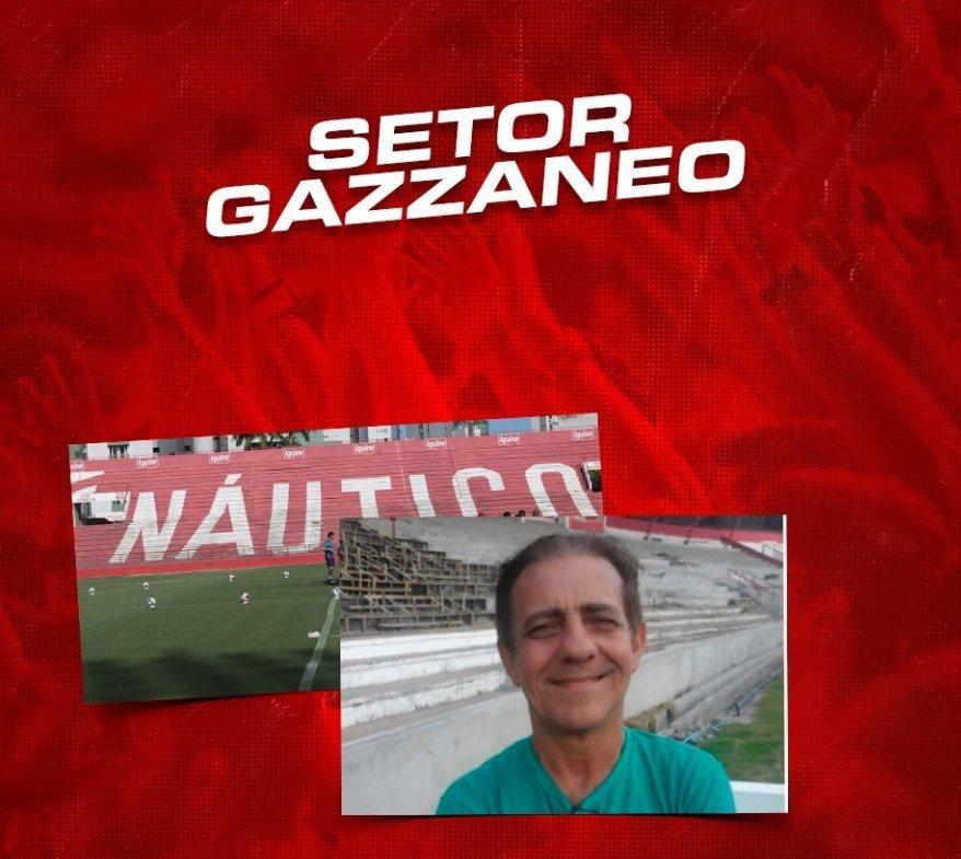 Setor Gazzaneo