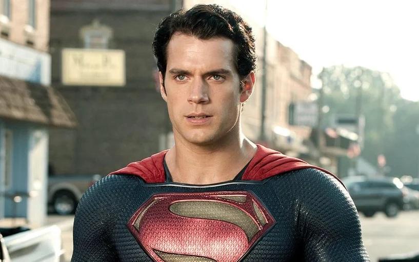 Ator pode retornar ao posto de Superman