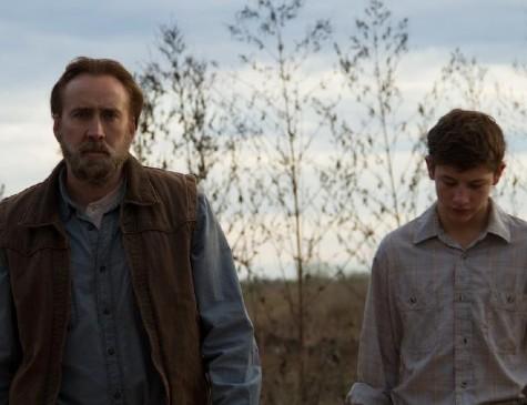 """Nicolas Cage vai encarnar Joe Exotic, o dono de zoológico que protagonizou o fenômeno documental """"Máfia dos Tigres"""", da Netflix"""
