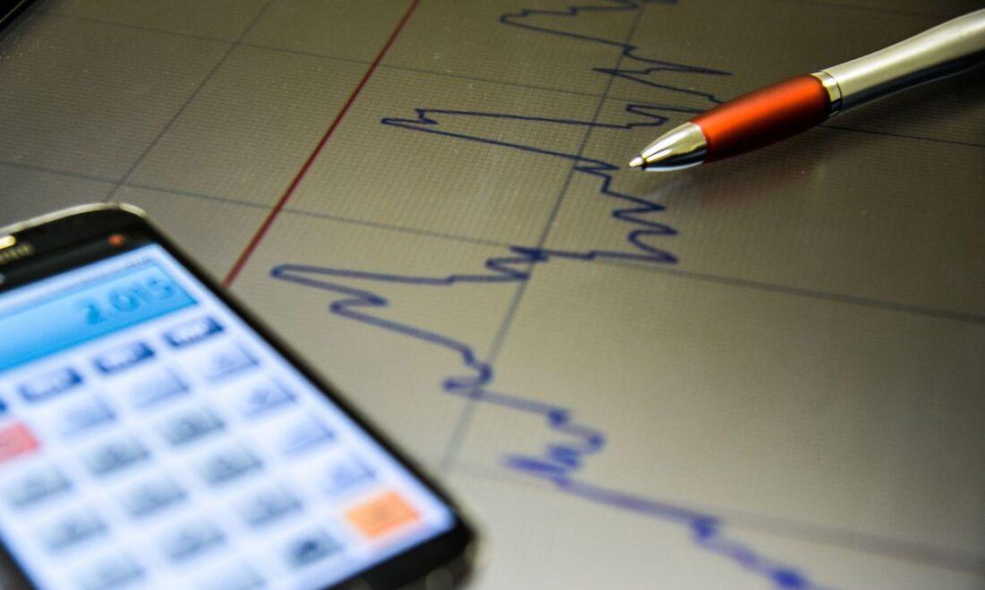 Seguir o planejamento é importante para os investimentos