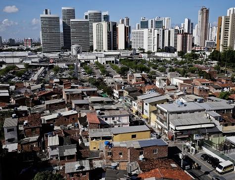 Pernambuco foi destaque e conseguiu ter um desempenho positivo na região