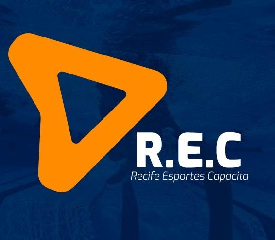 Recife Esportes Capacita