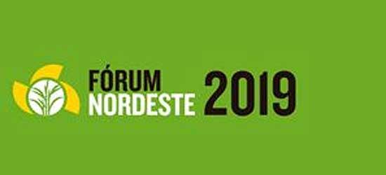 Fórum Nordeste 2019