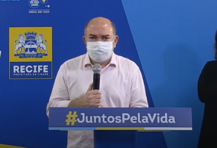 Escola Técnica Estadual Professor Francisco Jonas Feitosa Costa