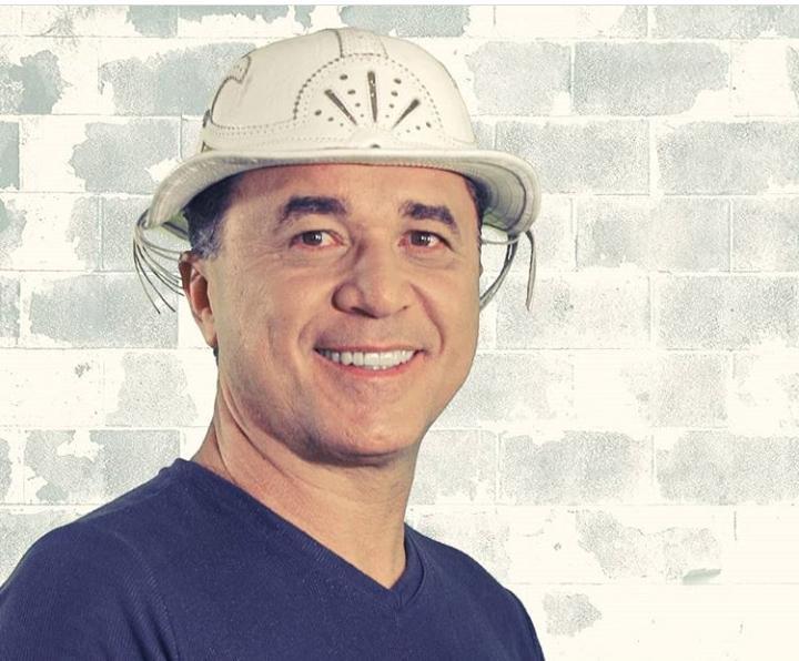 Flávio Leandro