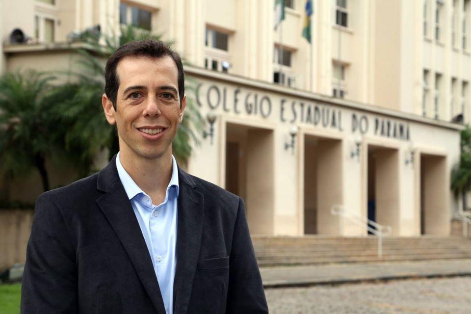 Renato Feder