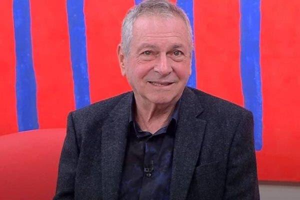Antônio Bivar