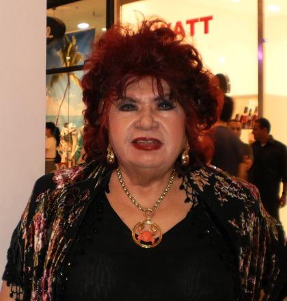 Paisagista Janete Freire
