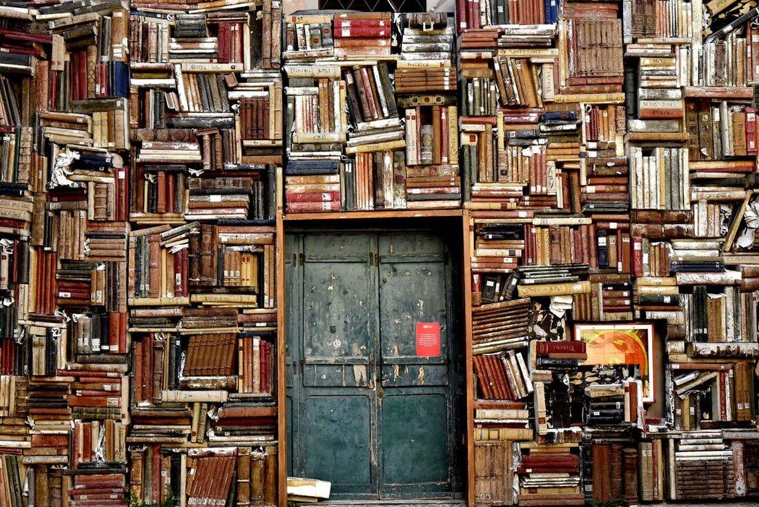 Os vencedores do 1º Prêmio Machado DarkSide de Literatura, Quadrinhos e Outras Narrativas serão anunciados no dia 13 de novembro de 2020