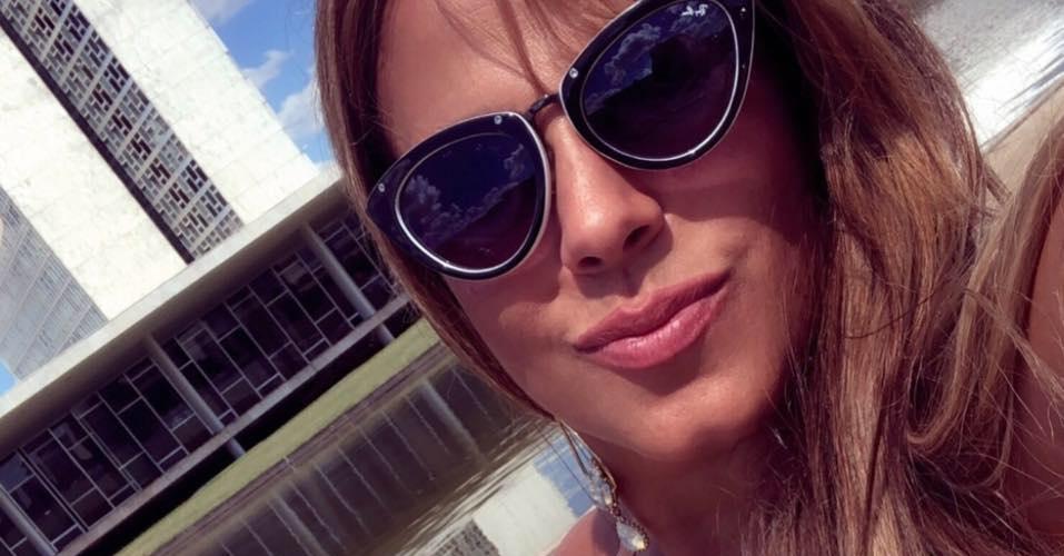 Dianne Paulo