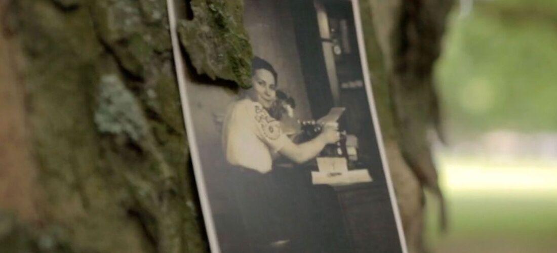 Documentário ganha exibição na plataforma do Itaú Cultural