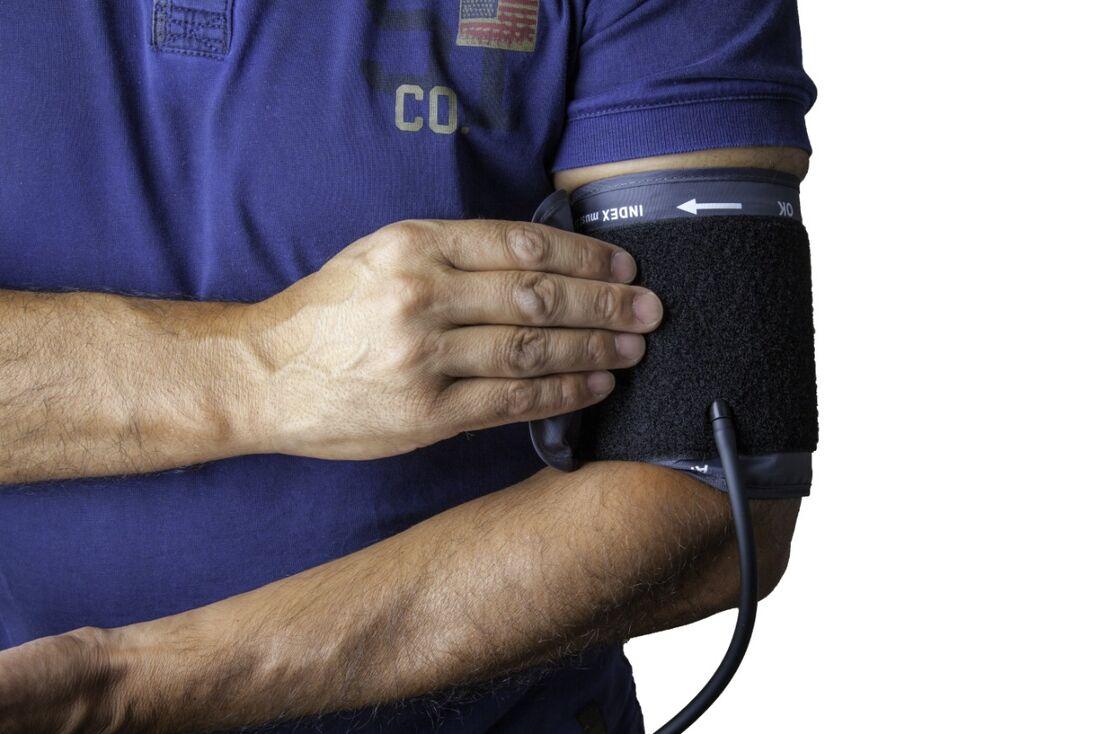 Acompanhamento médico é fundamental para que haja diagnóstico precoce da doença