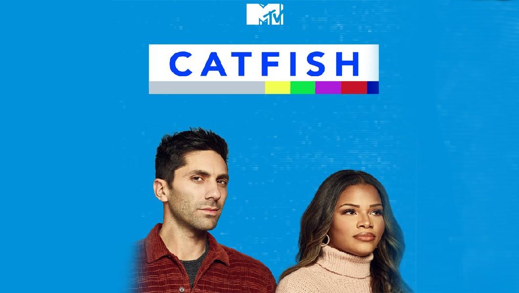 Catfish MTV