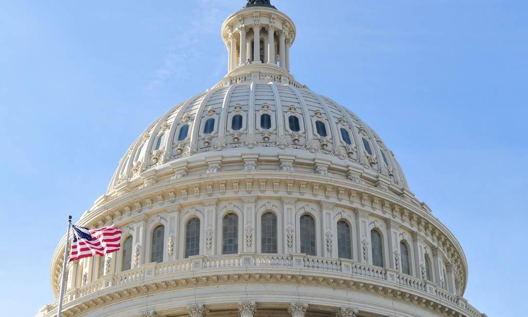 Senadores republicanos articulam uma convocação do CEO da empresa