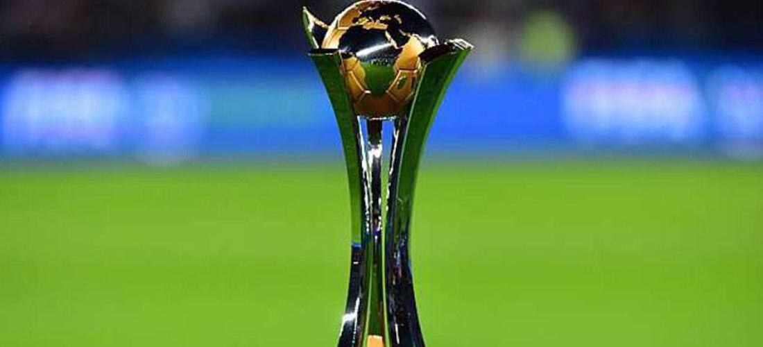 Mundial de Clubes acontecerá entre 1º ao 11 de fevereiro, no Qatar