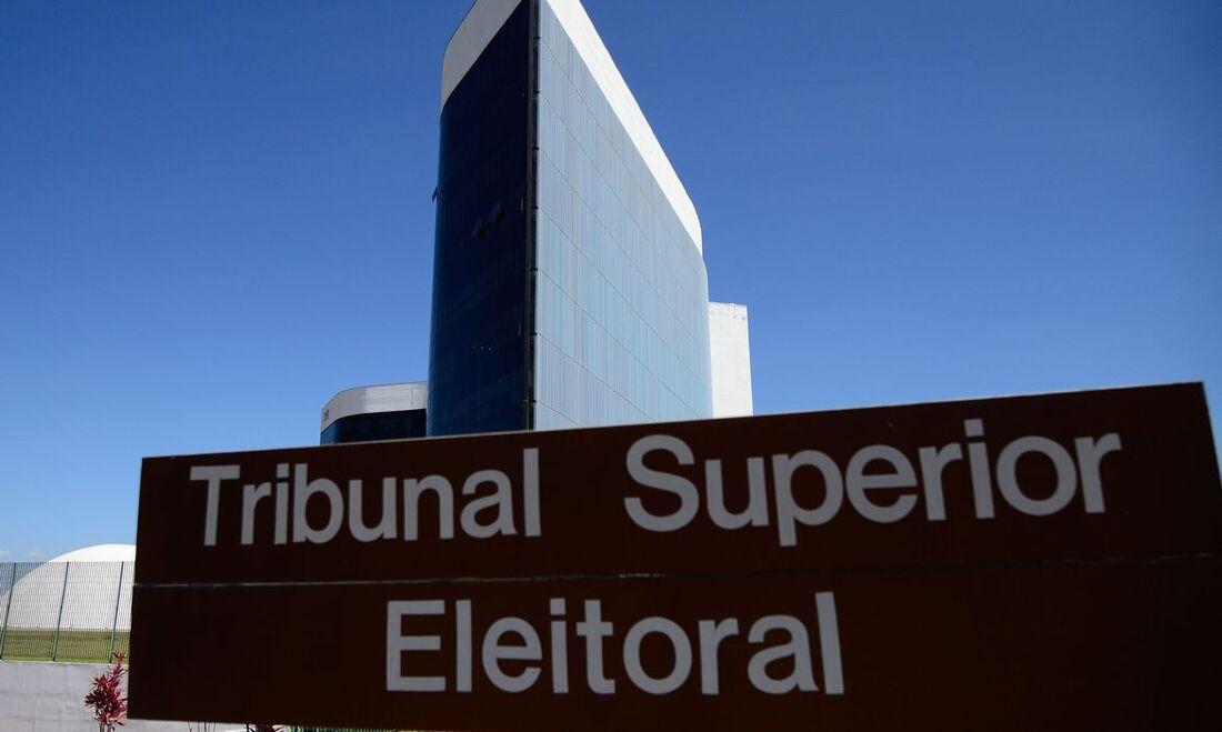 Tribunal Superior Eleitoral, TSE