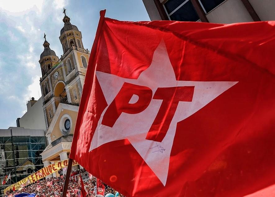 PT não fez prefeitos de capitais em 2020