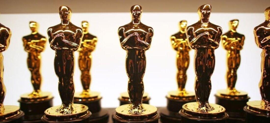 Oscar 2021 será presencial, segundo revista