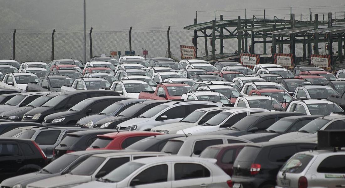 O pagamento do IPVA é obrigatório e a alíquota apresenta variação conforme o modelo e o ano de fabricação do veículo e também o estado em que o contribuinte mora