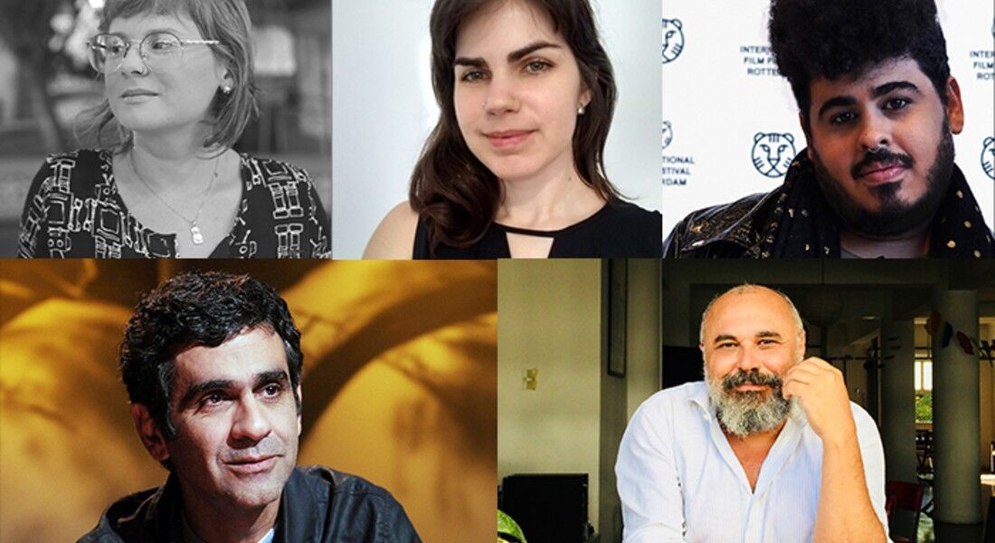 Cine Arcoverde oferece oficinas e masterclasses gratuitas