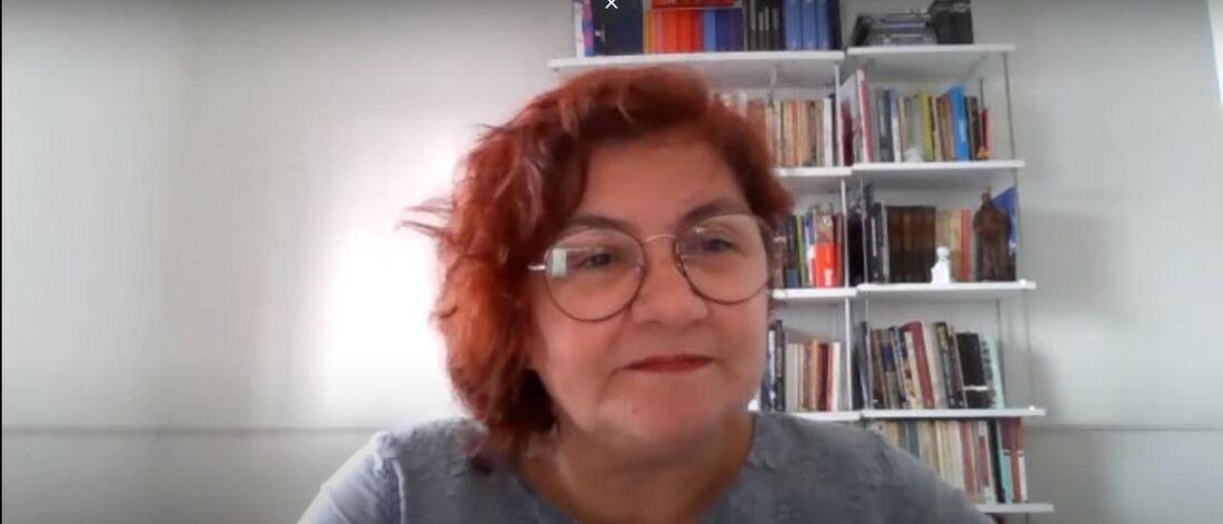 Audiência foi requerida pela vereadora Cida Pedrosa (PC do B)