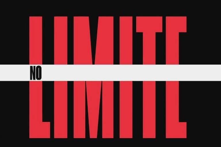 Reality No Limite ganha novo teaser