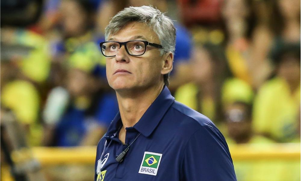 Treinador Renan Dal Zotto, 60