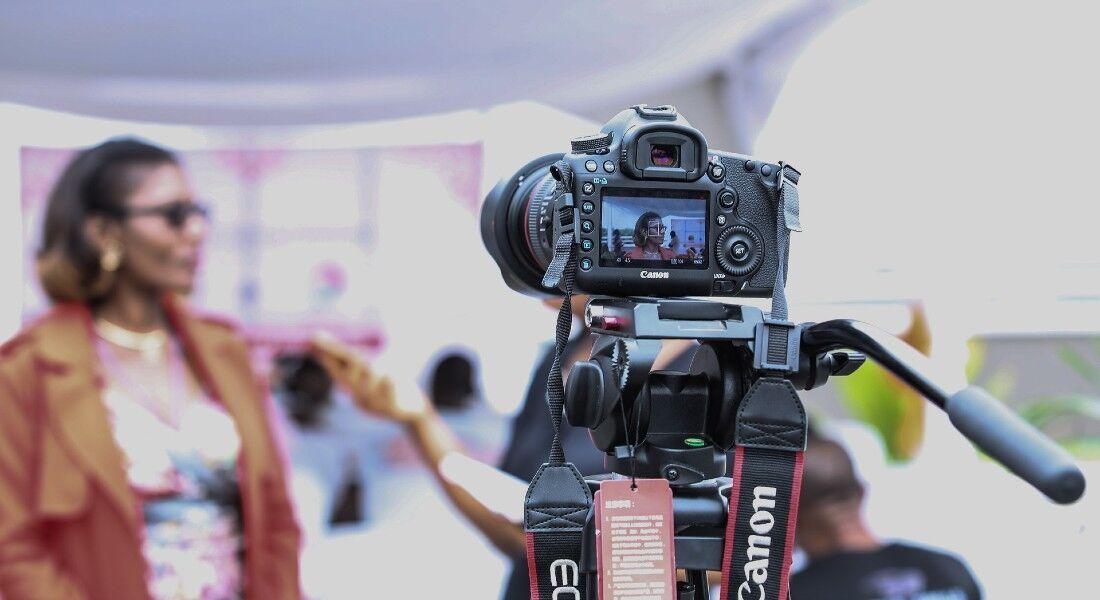 Vitrine Filmes promove curso de distribuição audiovisual