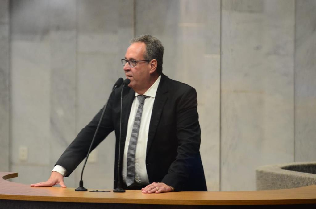 Álvaro Porto