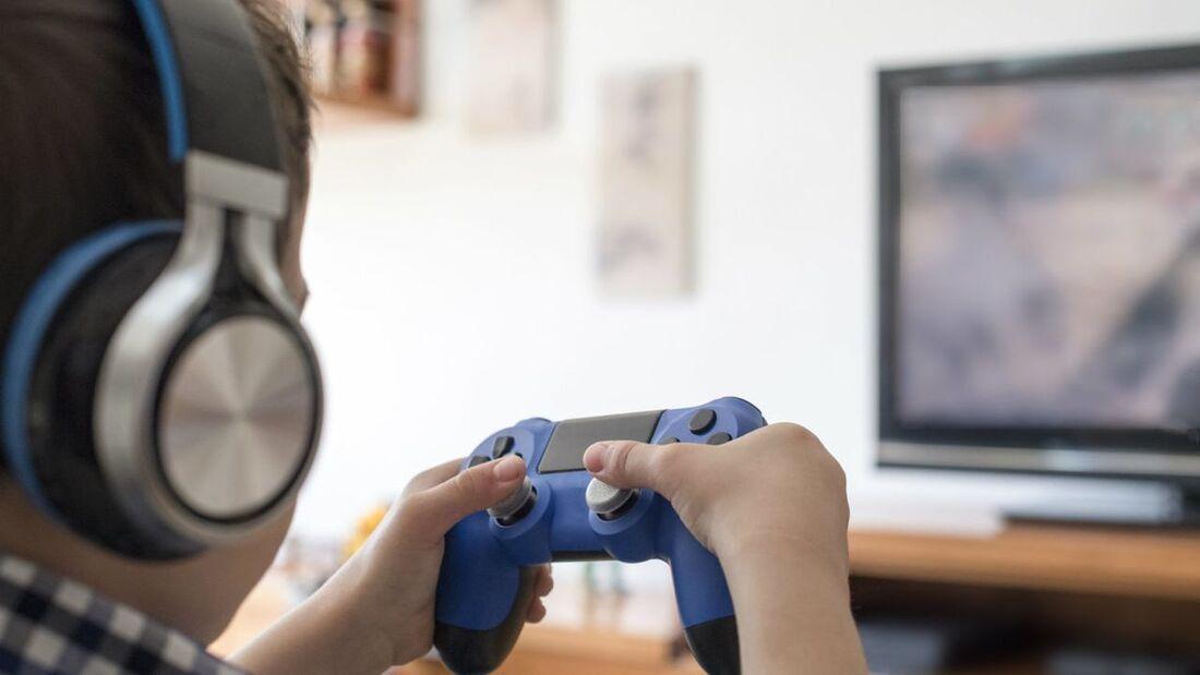 Datafolha entrevistou 744 pais que declararam ter filhos entre 6 e 18 anos