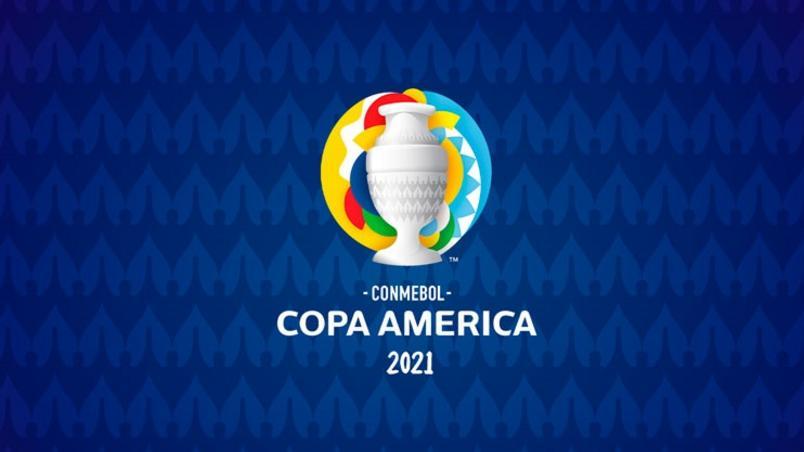 A Copa América começa a ser disputada neste domingo (13)