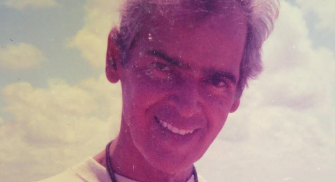 Maestro Geraldo Menucci foi mais uma vítima da Covid em Pernambuco