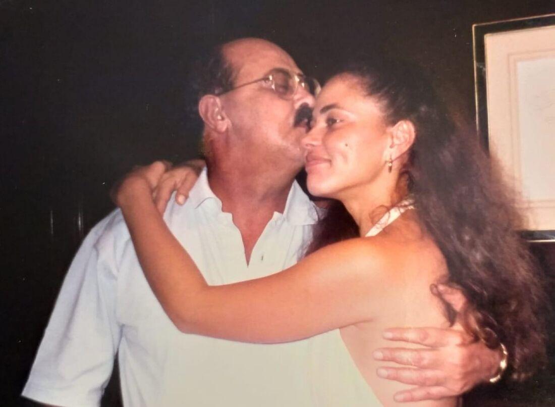 A morte de PC Farias e Suzana Marcolino ainda não foi esclarecida depois de 25 anos