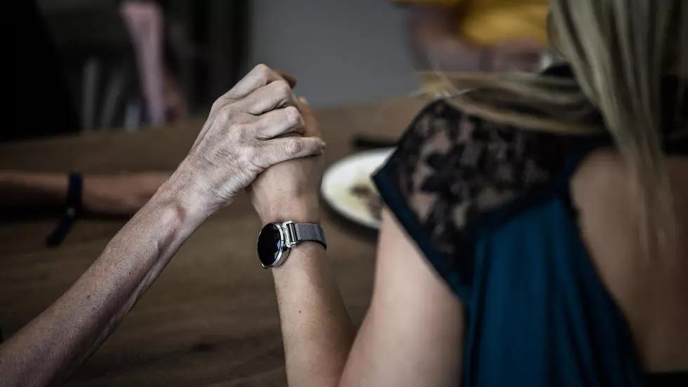 A Organização Mundial da Saúde (OMS) lista pelo menos trinta milhões de casos de Alzheimer no mundo