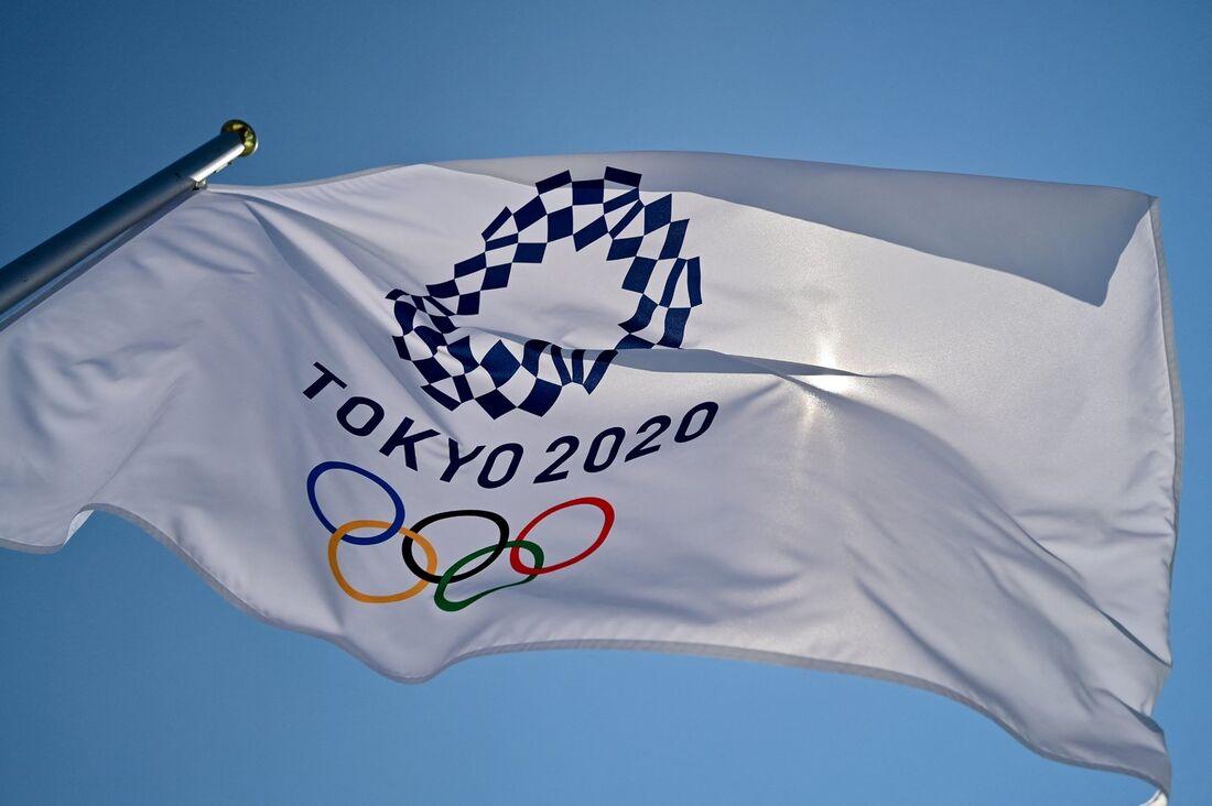 Criado em 2005 pelo governo federal, o Bolsa Atleta é considerado um dos maiores programas de patrocínio individual de atletas do mundo