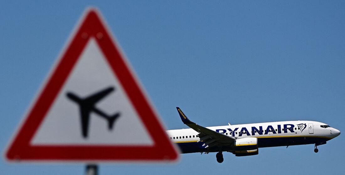 Espanha passa a permitir entrada de brasileiros