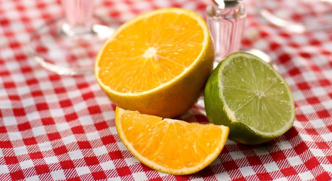 Frutas garantem aporte nutricional para os dias mais frios do ano