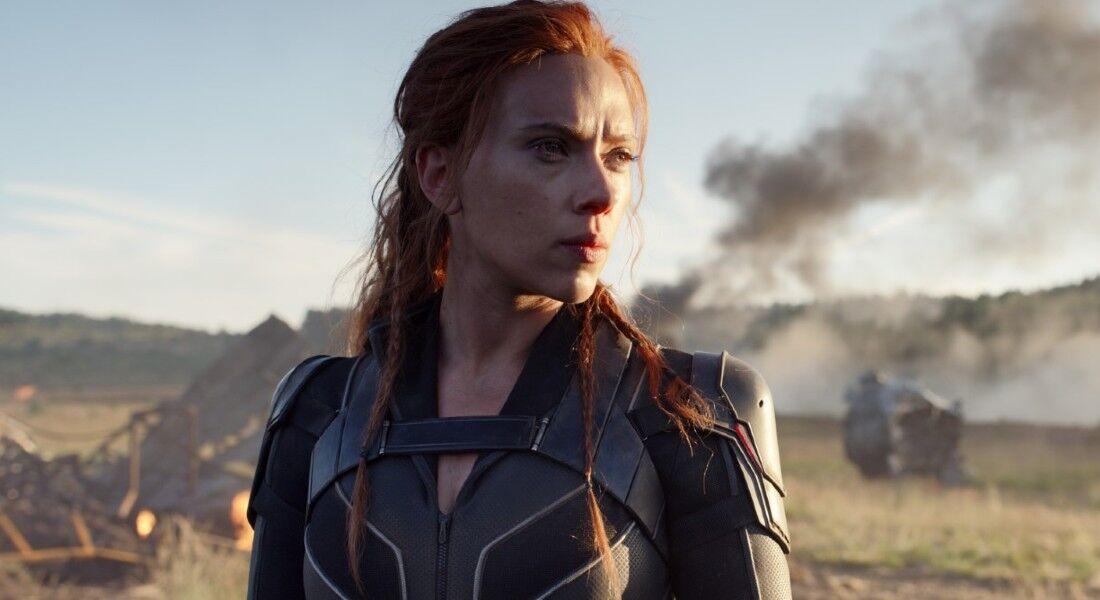 Processo de Johansson pode sinalizar problemas maiores em Hollywood