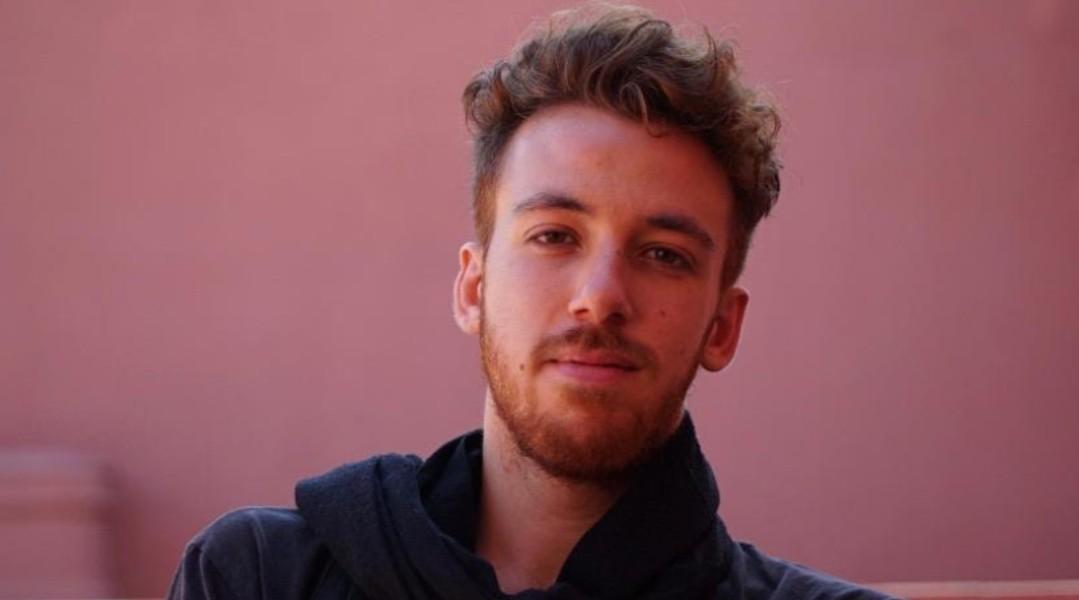 João Côrtes, ator e diretor