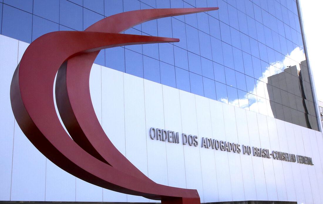 Conselho Federal da OAB ofertará bolsas de estudo