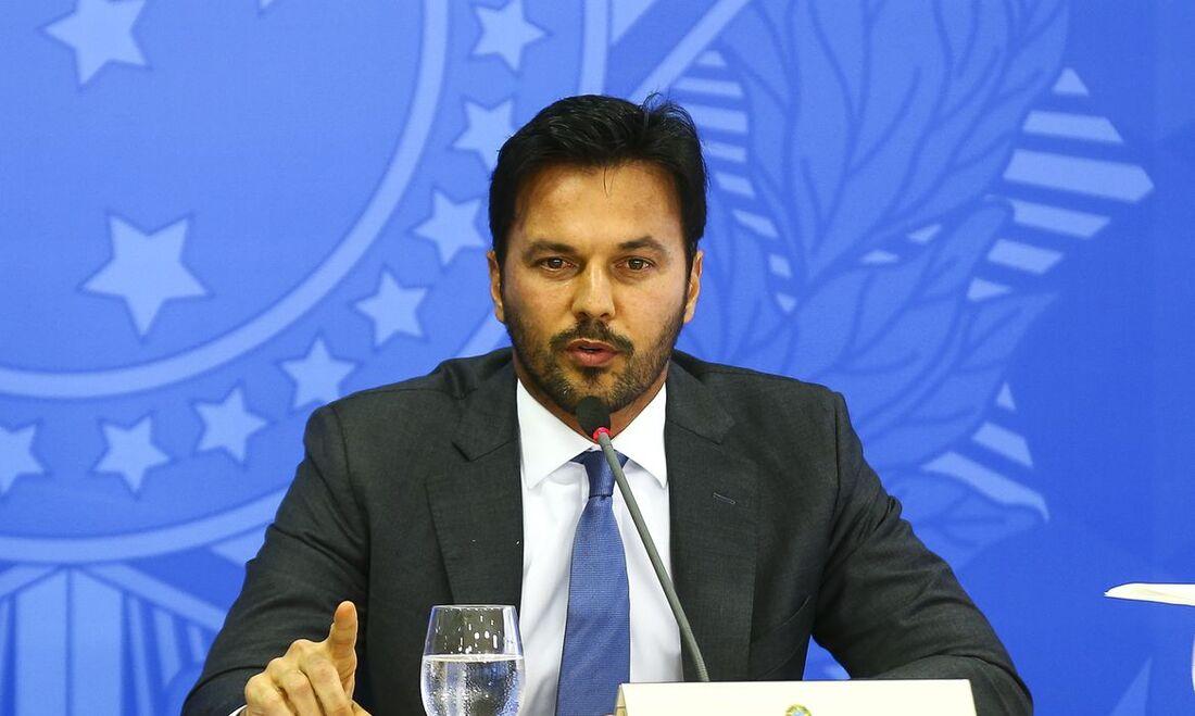 Defesa foi feita em função da retomada dos trabalhos do Legislativo após o recesso parlamentar de julho