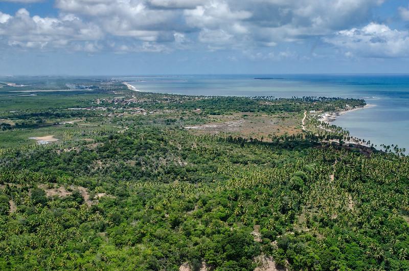 UC Apa de Guadalupe