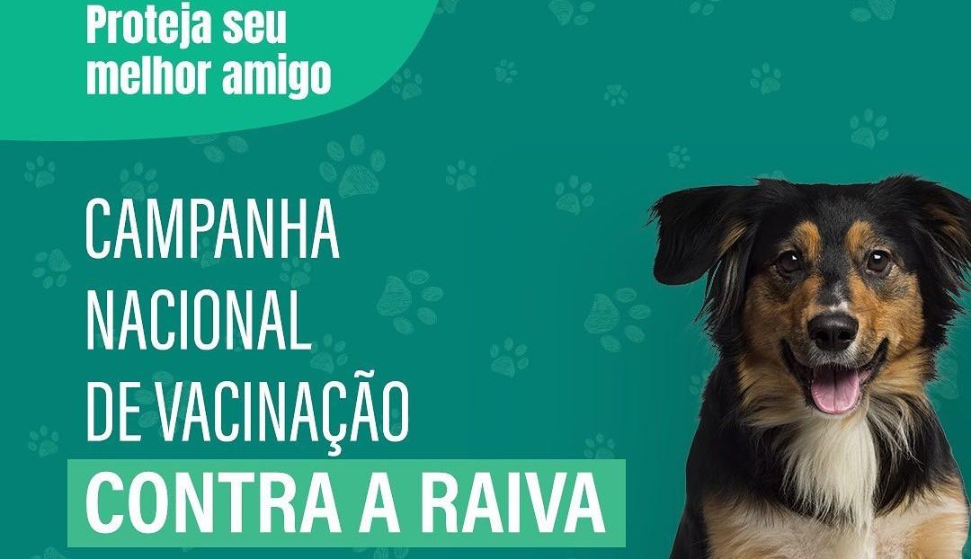 Neste ano, a pasta escolheu as cidades de Corumbá e Ladário, no Mato Grosso do Sul para reforçar a campanha