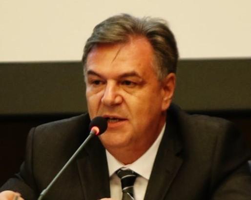 Daniel Balaban é representante no Brasil do programa mundial de alimentos da ONU