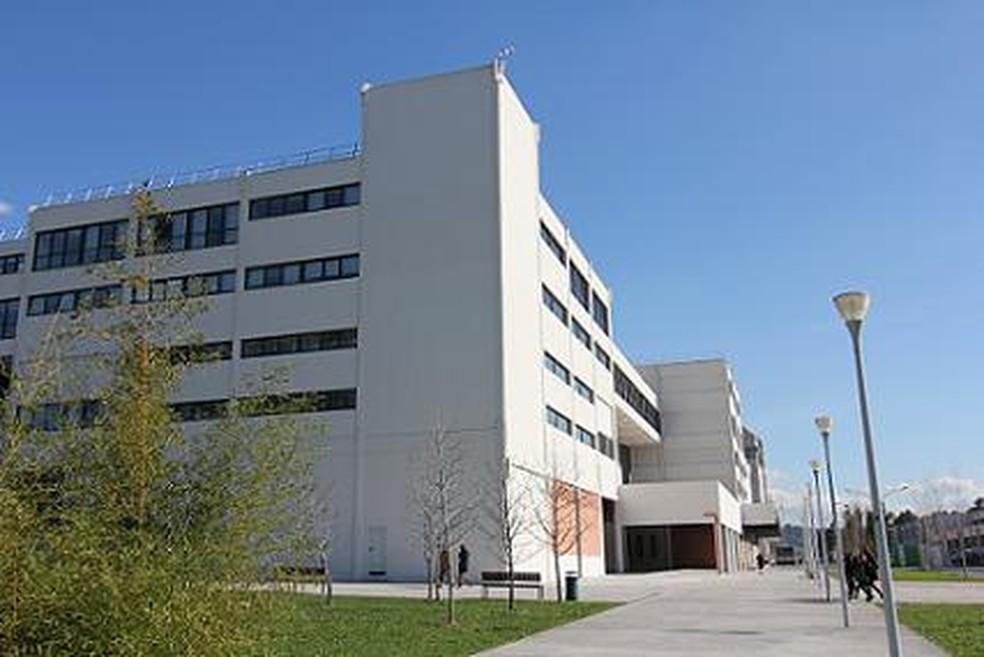 Universidade do País Basco