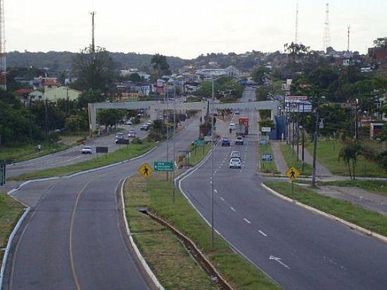 Fonte: cdn.folhape.com.br