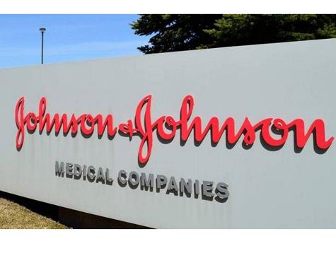 Johnson & Johnson suspende testes de vacina contra Covid-19 por participante doente - Folha PE