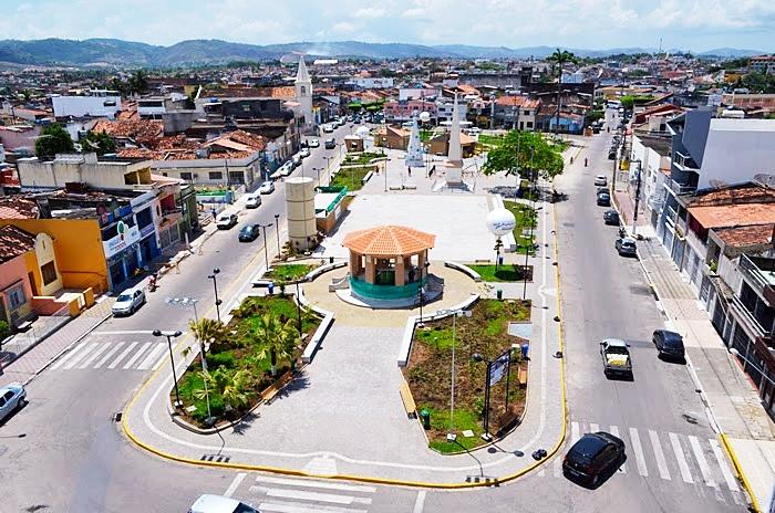 Vitória de Santo Antão Pernambuco fonte: cdn.folhape.com.br