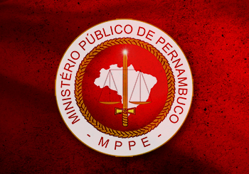 MPPE recomenda que municípios reforcem serviços de sepultamento - Blog da  Folha - Folha PE